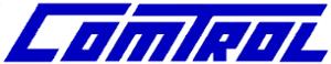ComTrol's Company logo