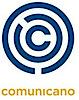Comunicano's Company logo