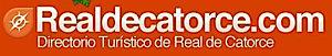 Realdecatorce's Company logo