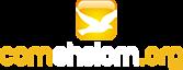 Comshalom's Company logo