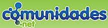 Comunidades's Company logo