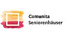 Comunita Gruppe Care Services& Management's Company logo