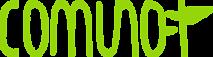 Comuno-t's Company logo