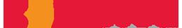 Comviva's Company logo