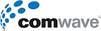 Comwave Networks,Inc.'s Company logo