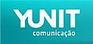 Comyunit's Company logo