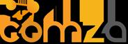 Comzafrica's Company logo