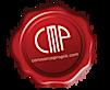 Con Marca Propia's Company logo