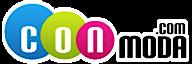 Conmoda's Company logo