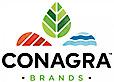 Conagra Brands's Company logo