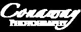 Conaway Photography's Company logo