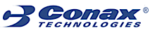 Conax Technologies's Company logo