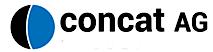 Concat's Company logo