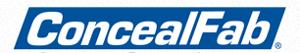 ConcealFab's Company logo