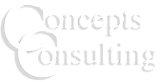 Concenpt Consulting's Company logo