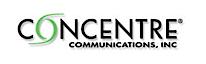 Concentre Communications's Company logo