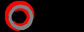 Concentric Campaigns's Company logo