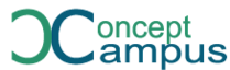 Concept Campus's Company logo