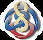 Concept Development & Planning's Company logo