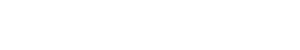 Concept Envy's Company logo