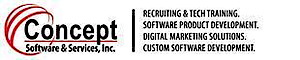 Concept Software & Services's Company logo