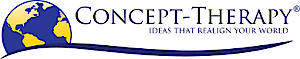 Concept Therapy's Company logo