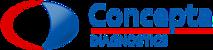 Concepta Diagnostics's Company logo