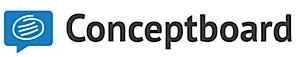 Conceptboard's Company logo