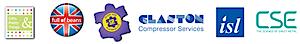 Marketingbank's Company logo