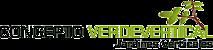 Concepto Verdevertical's Company logo