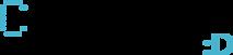 Conceptoapps's Company logo