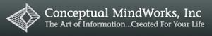 Conceptual MindWorks's Company logo