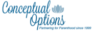 Ivfregistry's Company logo