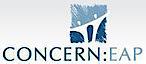 CONCERN's Company logo