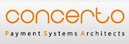 Concertosoft's Company logo