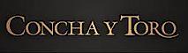 Conchaytoro's Company logo