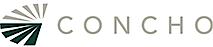 Concho's Company logo