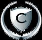 Conciergeautobrokers's Company logo