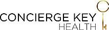 Concierge Key Health's Company logo