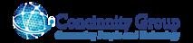 Theconcinnitygroup's Company logo