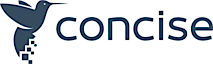 Concise Computer Consulting II, Inc.'s Company logo