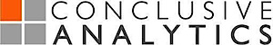 Conclusive Analytics, Inc.'s Company logo