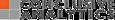 Dais's Competitor - Conclusive Analytics logo