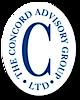 The Concord Advisory Group Ltd's Company logo