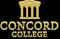 Concordcollegeuk's Company logo