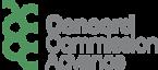 Concord Commission Advance's Company logo