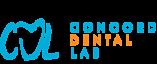 Concorddl's Company logo