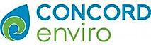 Concord Enviro's Company logo