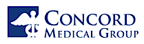 CONCORD MEDICAL GROUP's Company logo