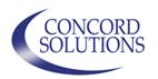 Concord Solutions's Company logo